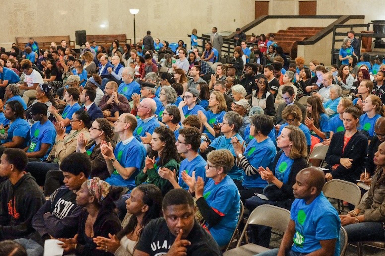 after-school-crowd.jpg