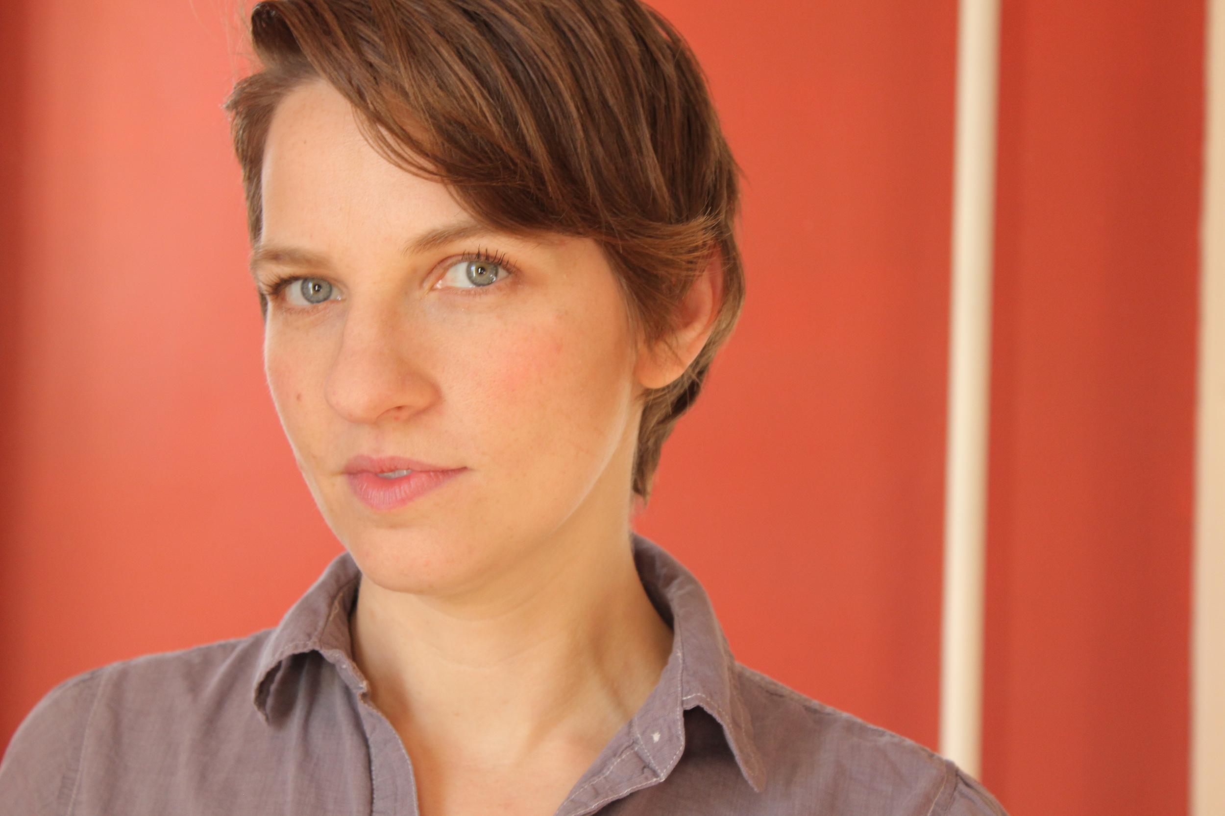 Anna Fitzgerald headshot.jpg