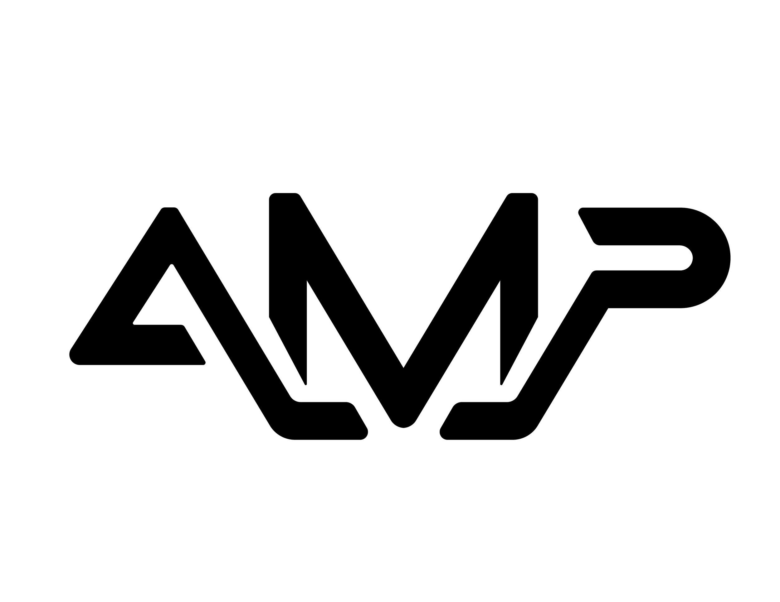 AMP_Logo_B&W.jpg