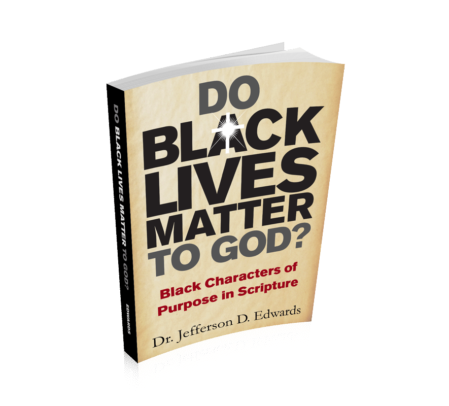 """""""Timely book that addresses this topic in a way that the media will NEVER cover! This is a must read! Thought provoking is an understatement. This should be taught in every school, seminary, synagogue, and mosque.""""       —Amazon Reviewer"""