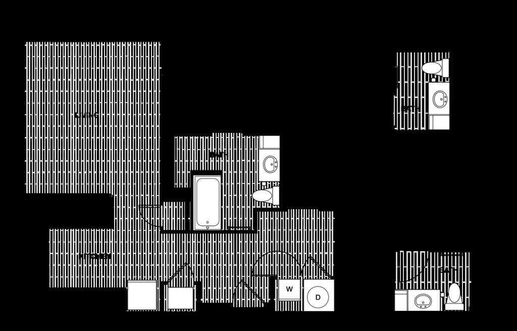 floorplan sample 1.png