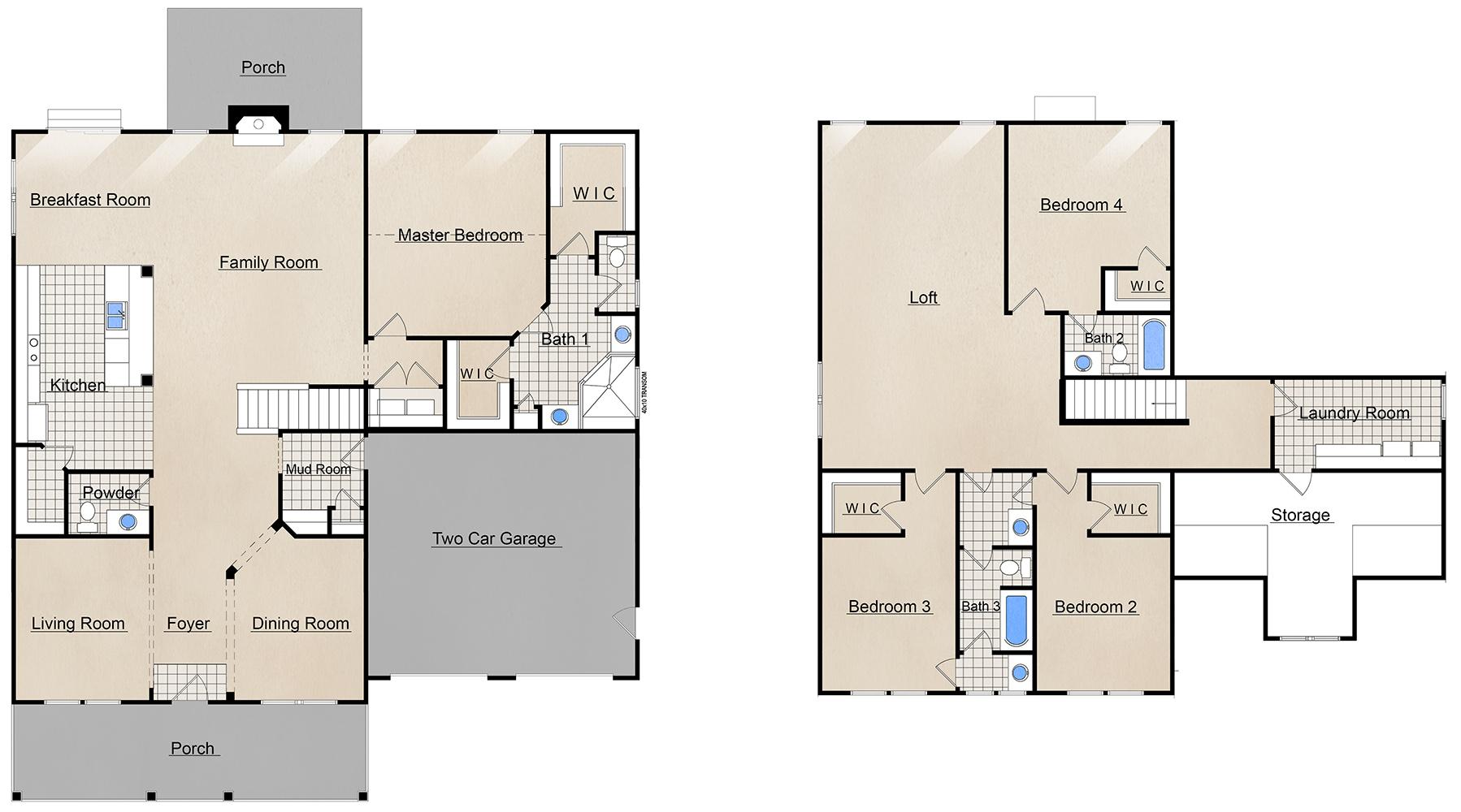 Brittany Floor Plan (1).jpg