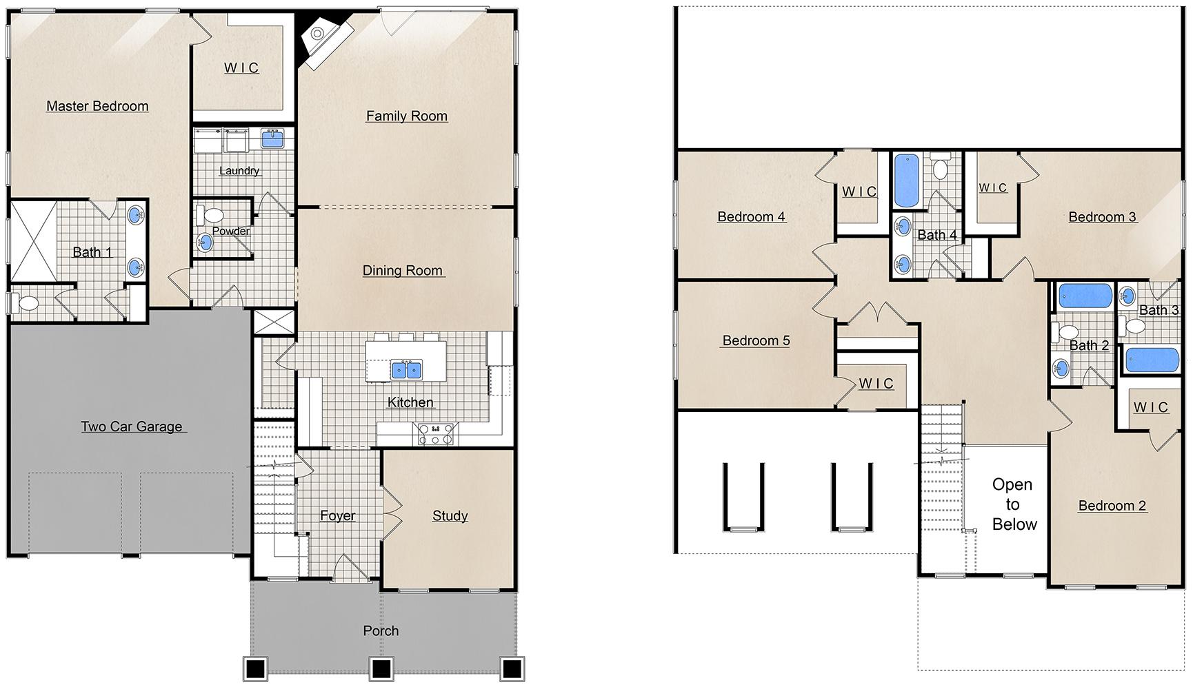 Olivia Floor Plan (1).jpg