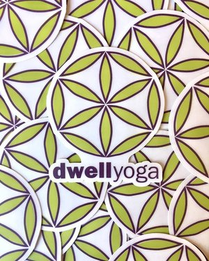 Shakti classes are graciously hosted at  Dwell Yoga , a community hub and yoga studio in Las Cruces, NM. Thank you, Jane!