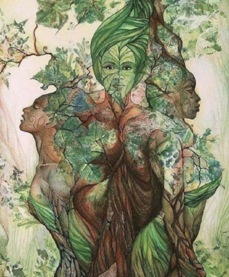 reclaiming-the-divine-feminine-1.jpg