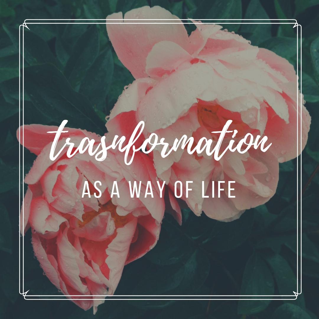 trasnformation.jpg