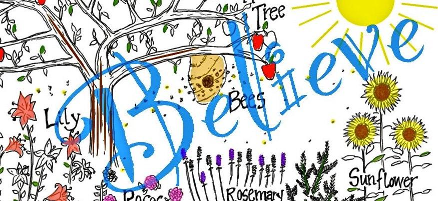 believe banner.jpg