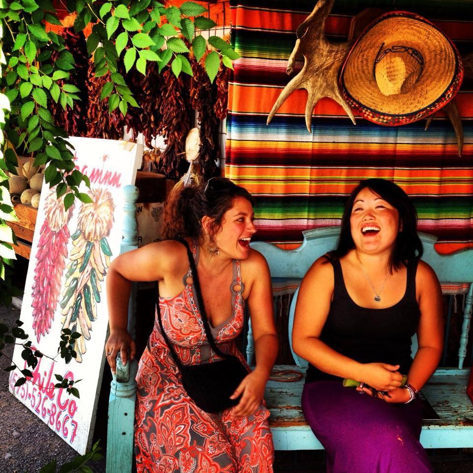 Shakti_New_Mexico.jpg
