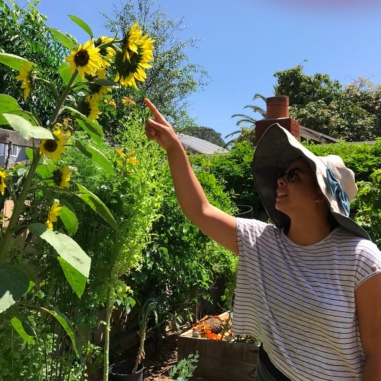 Jalitza+and+Sunflower.jpg