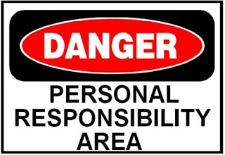 Personal Responsibility.jpg