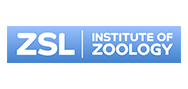 zsl.png