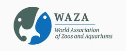 waza_logo.png