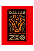 dzoo_logo.png