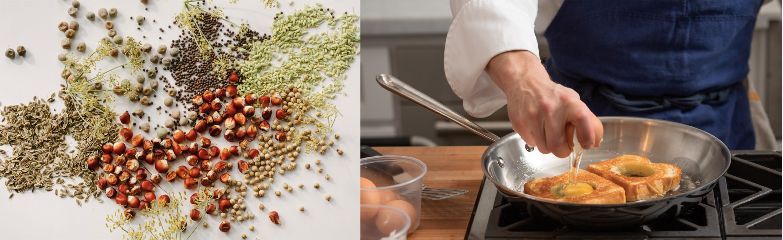 chef-philip-tessier-headers-4.png