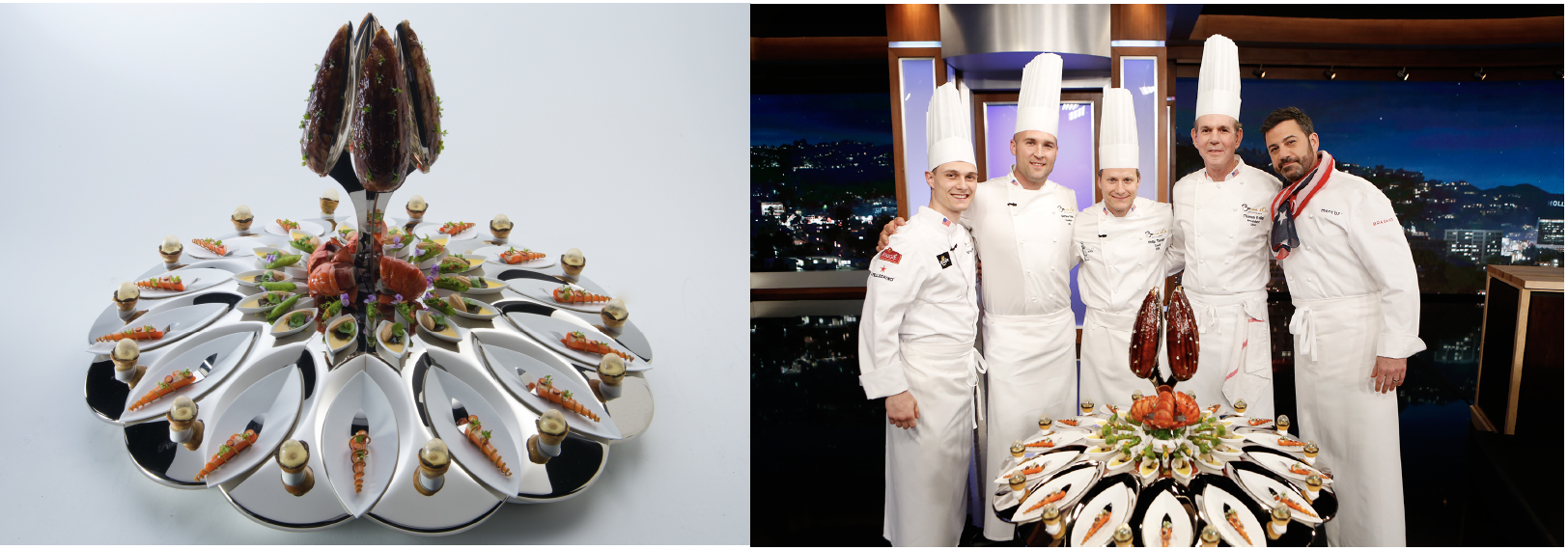 chef-philip-tessier-headers-5.png