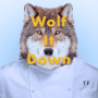 height_90_width_90_WID__-_cover_wolf.png