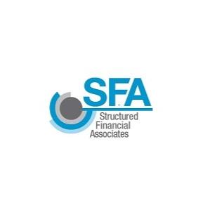 SFA+new+logo.jpg