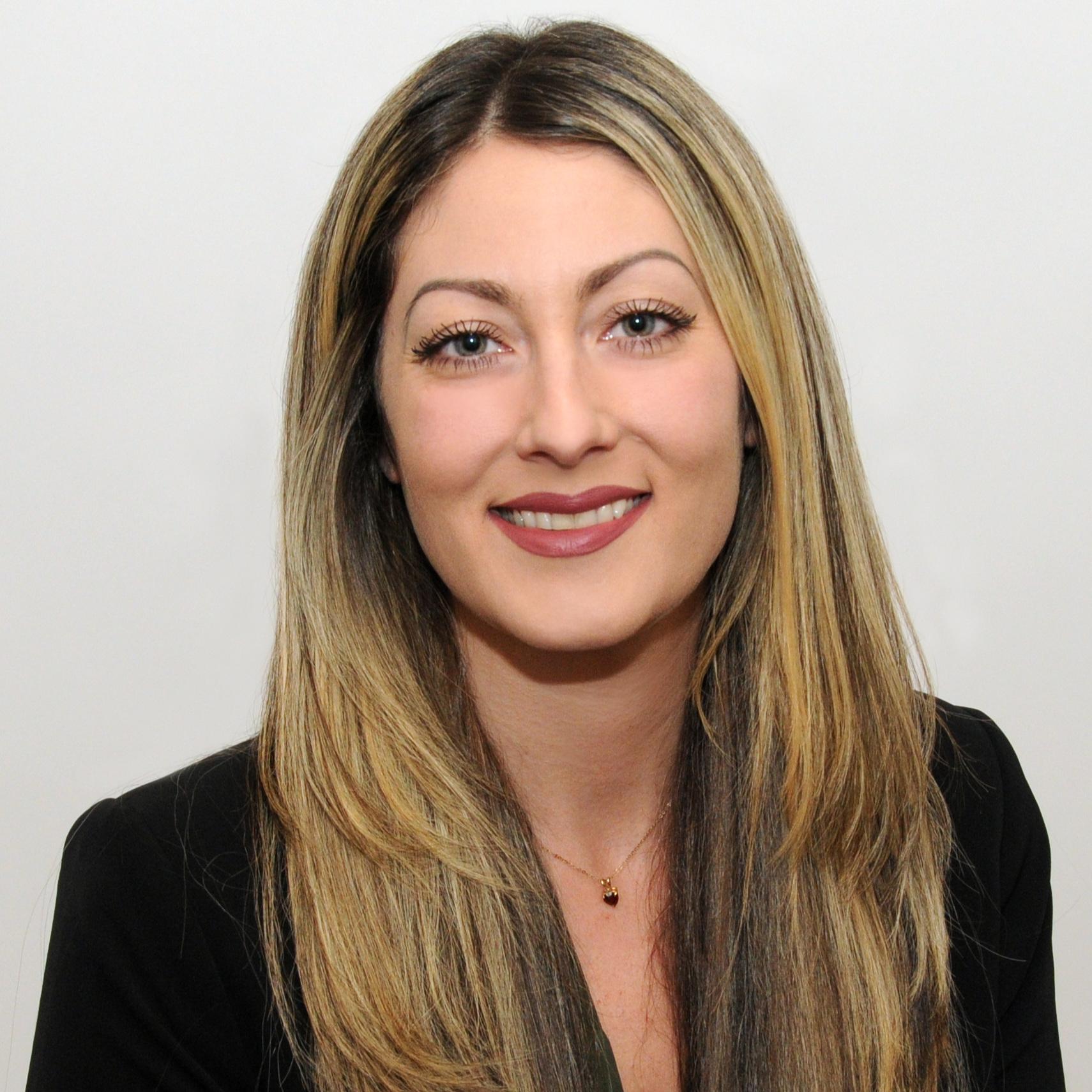 Veronica Giorgetti Case Management Assistant    vgiorgetti@sfainc.com  800.638.5890 x 1223 Toll Free 678.335.9044 Phone  View Bio