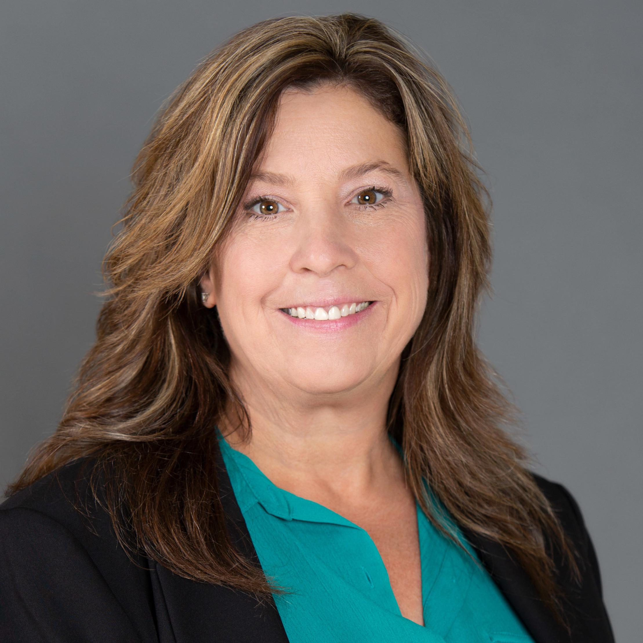 Allison Lewis Case Management Specialist    alewis@sfainc.com  800.638.5890 x 1218 Toll Free 678.287.3395 Phone 678.802.6798 Fax  View Bio