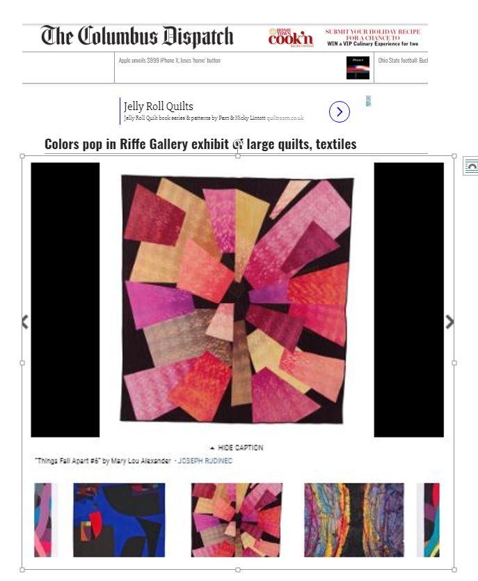 Columbus Despatch article screenshot.JPG