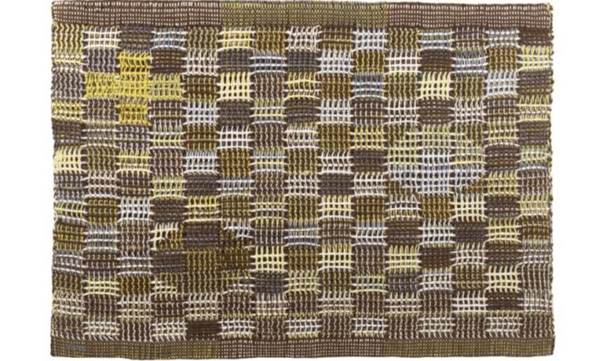 Anni Albers - In Orbit, 1957.jpg