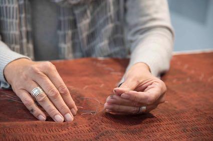 CB hands stitching.jpg