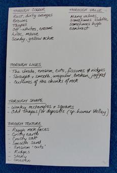 Atacama Notes 1.jpg