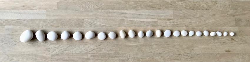 Pebbles in a row.jpg