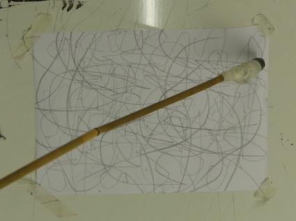 Long stick.jpg