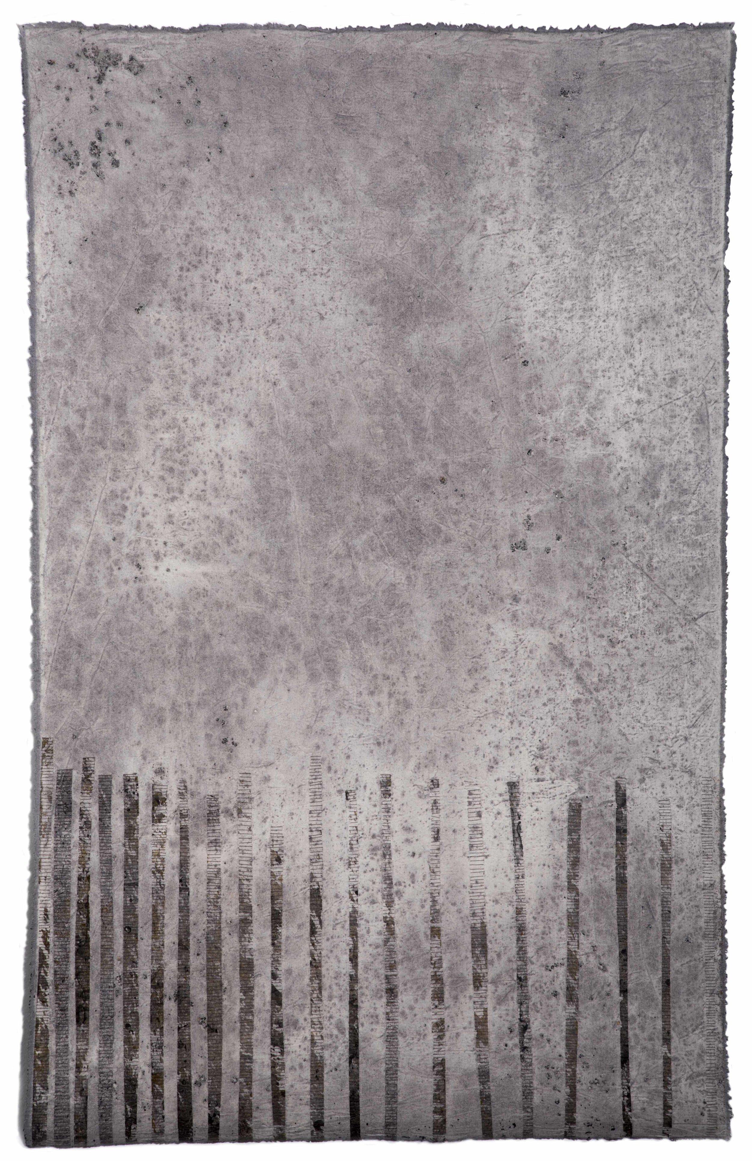 6303 TOT Acoma Fence 94 x 150.jpg