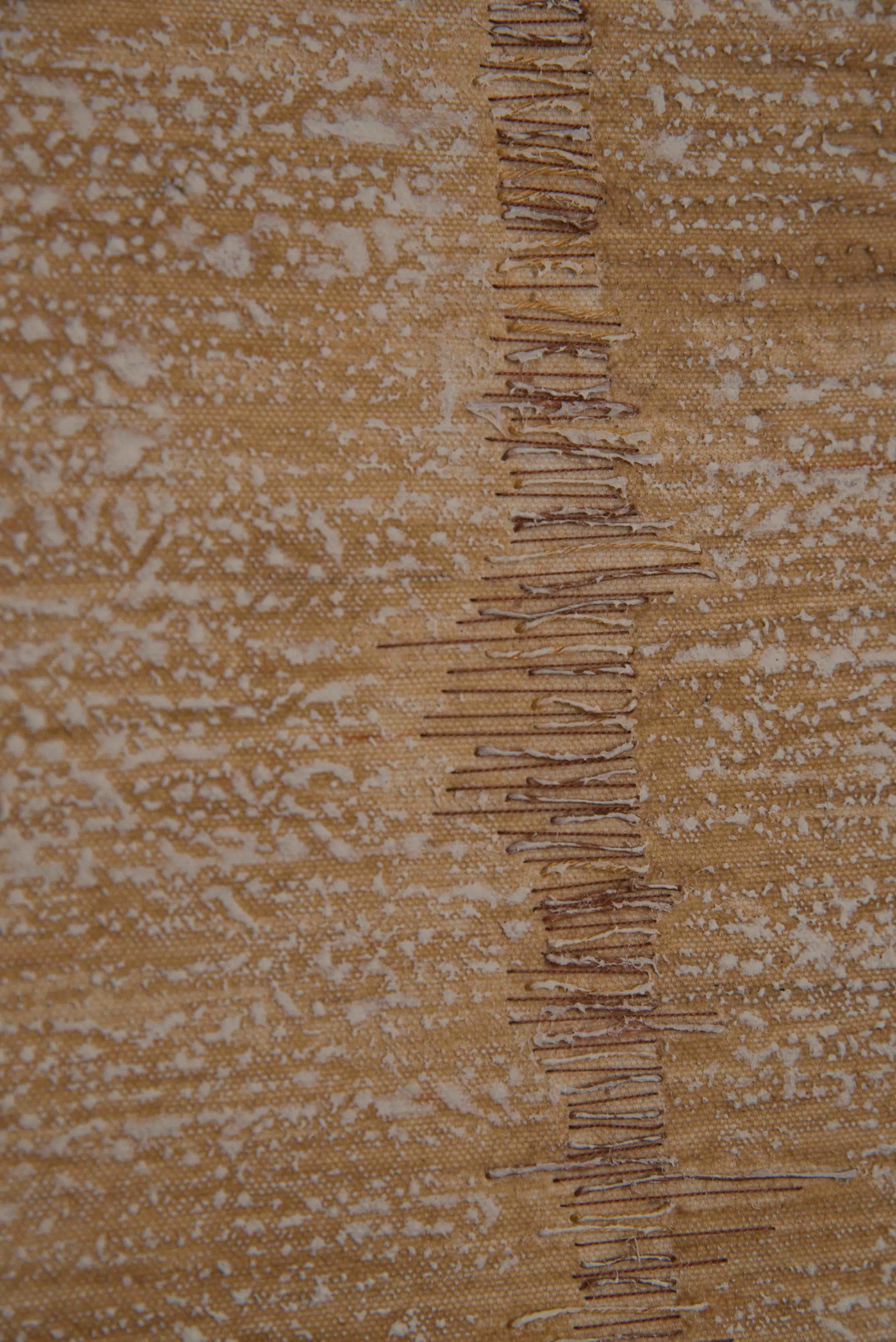 'Fissure', detail 7, Claire Benn.jpg