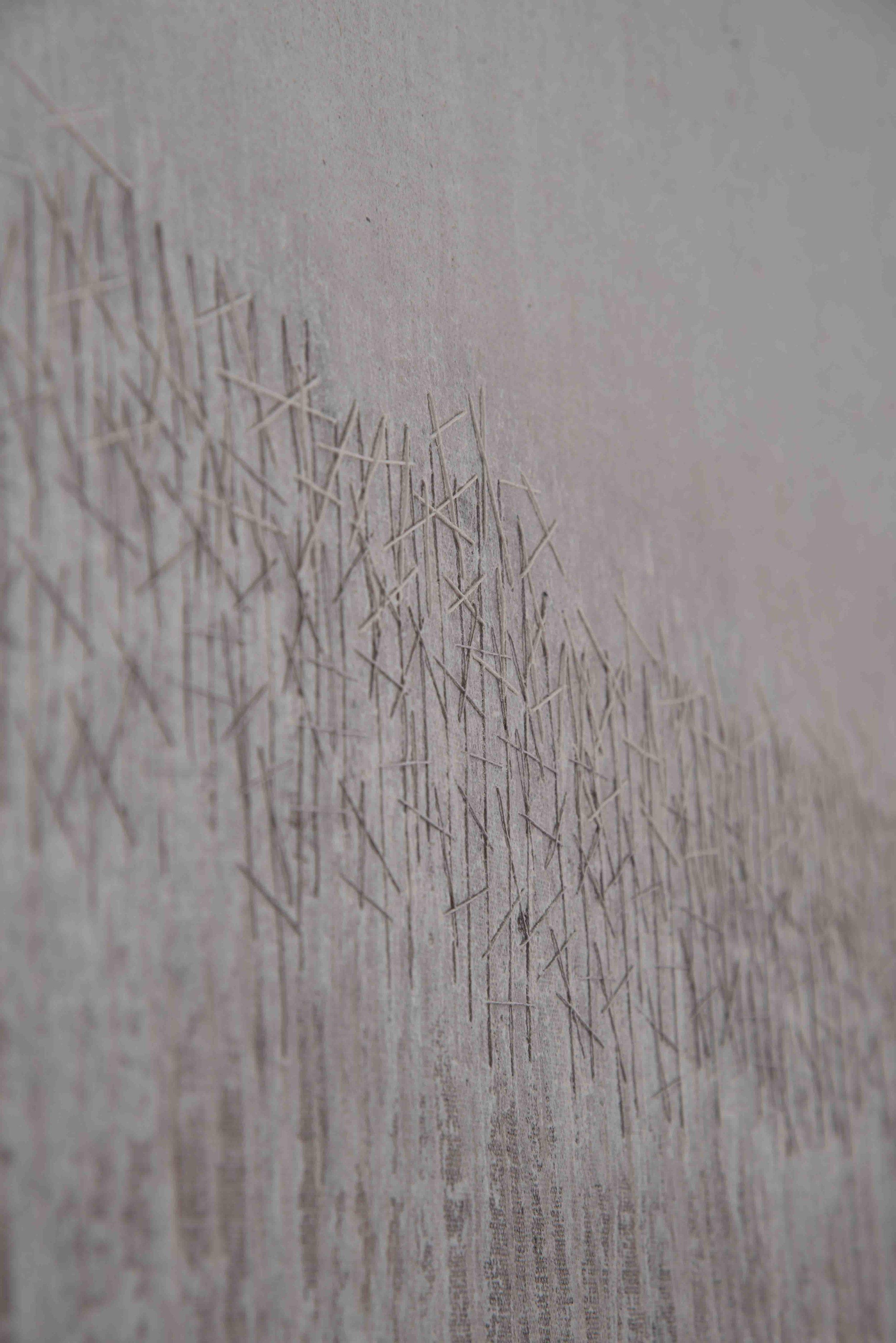 'HaCI', detail 9, Claire Benn.jpg