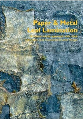 Paper and Metal Leaf Lamination front cover.JPG