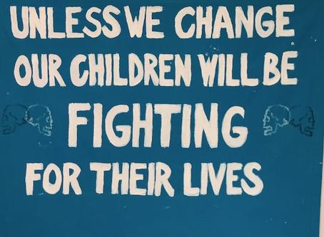 Fighting for Life banner.jpg