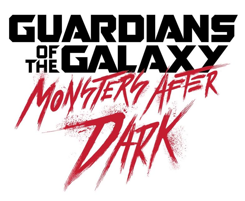 new-monsters-after-dark2.jpg