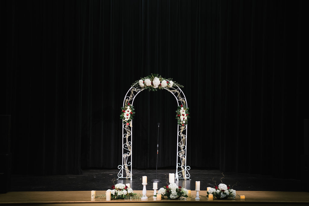 EDWIN-WEDDING-229.jpg