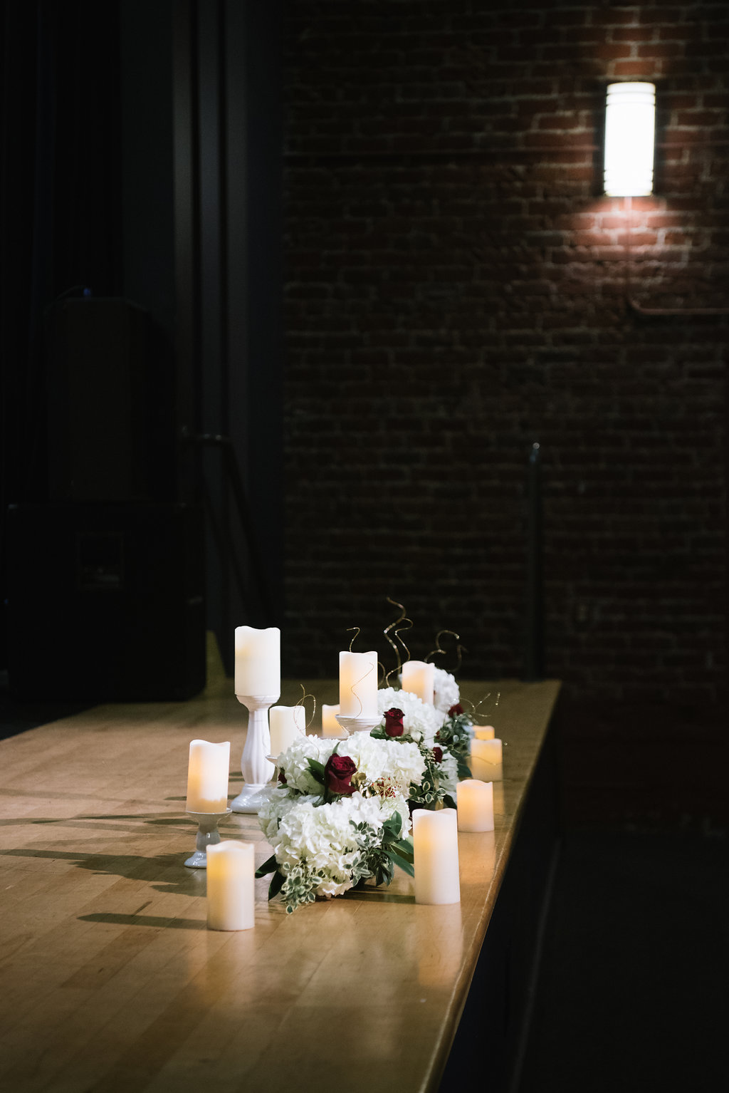 EDWIN-WEDDING-241.jpg