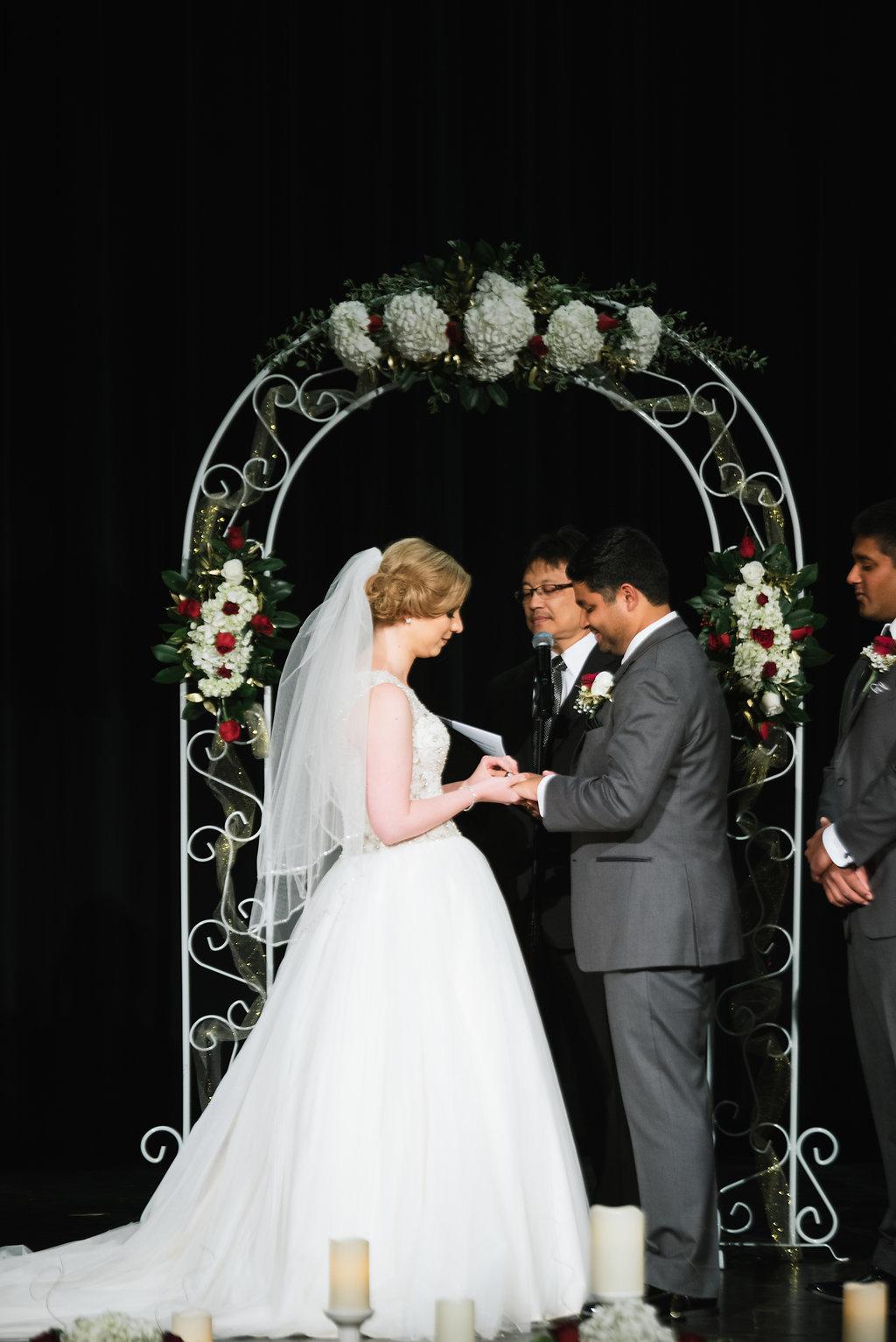 EDWIN-WEDDING-301.jpg
