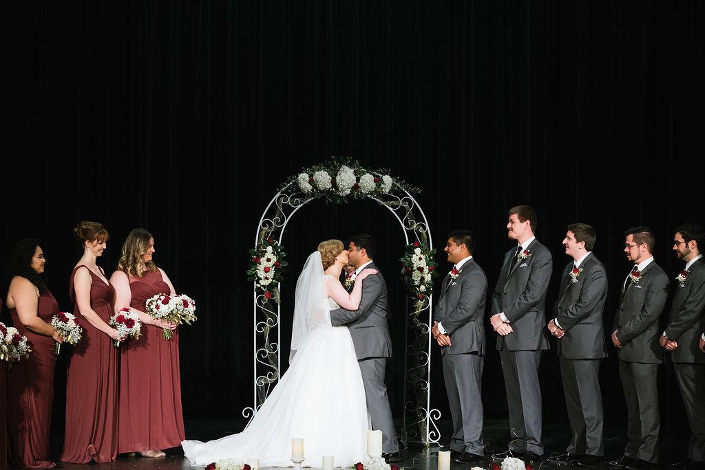EDWIN-WEDDING-305.jpg