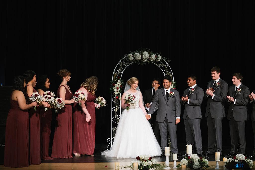 EDWIN-WEDDING-311.jpg