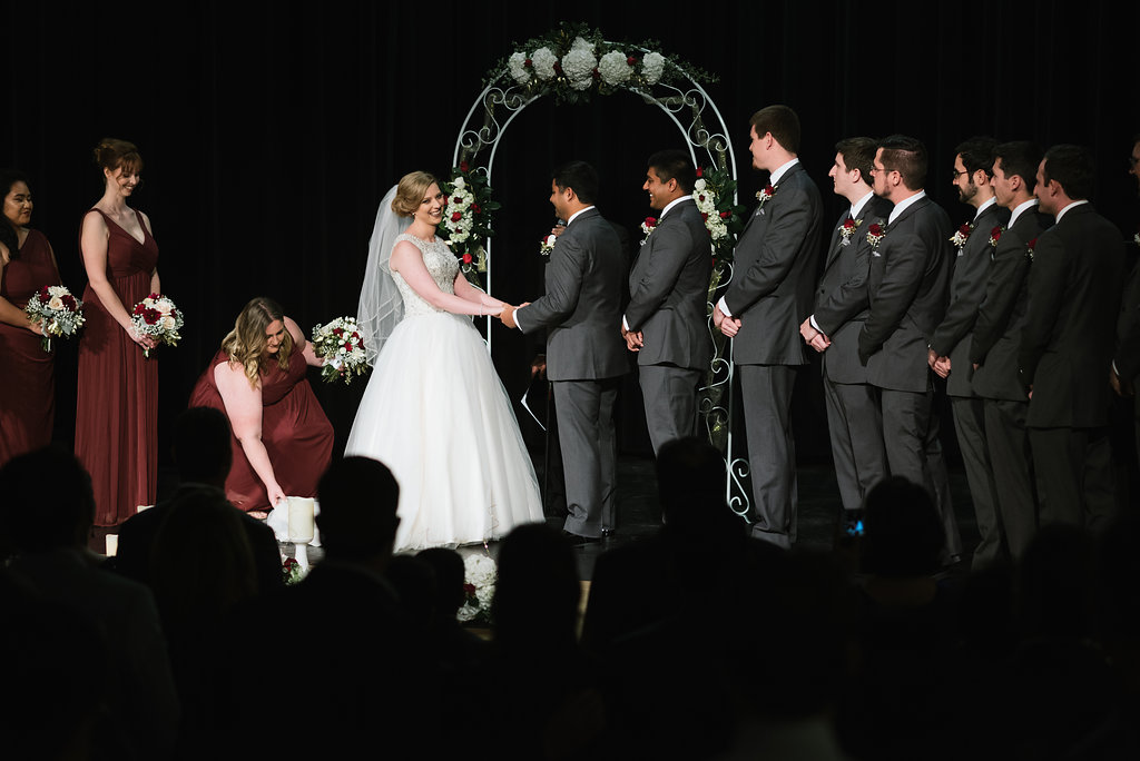 EDWIN-WEDDING-275.jpg