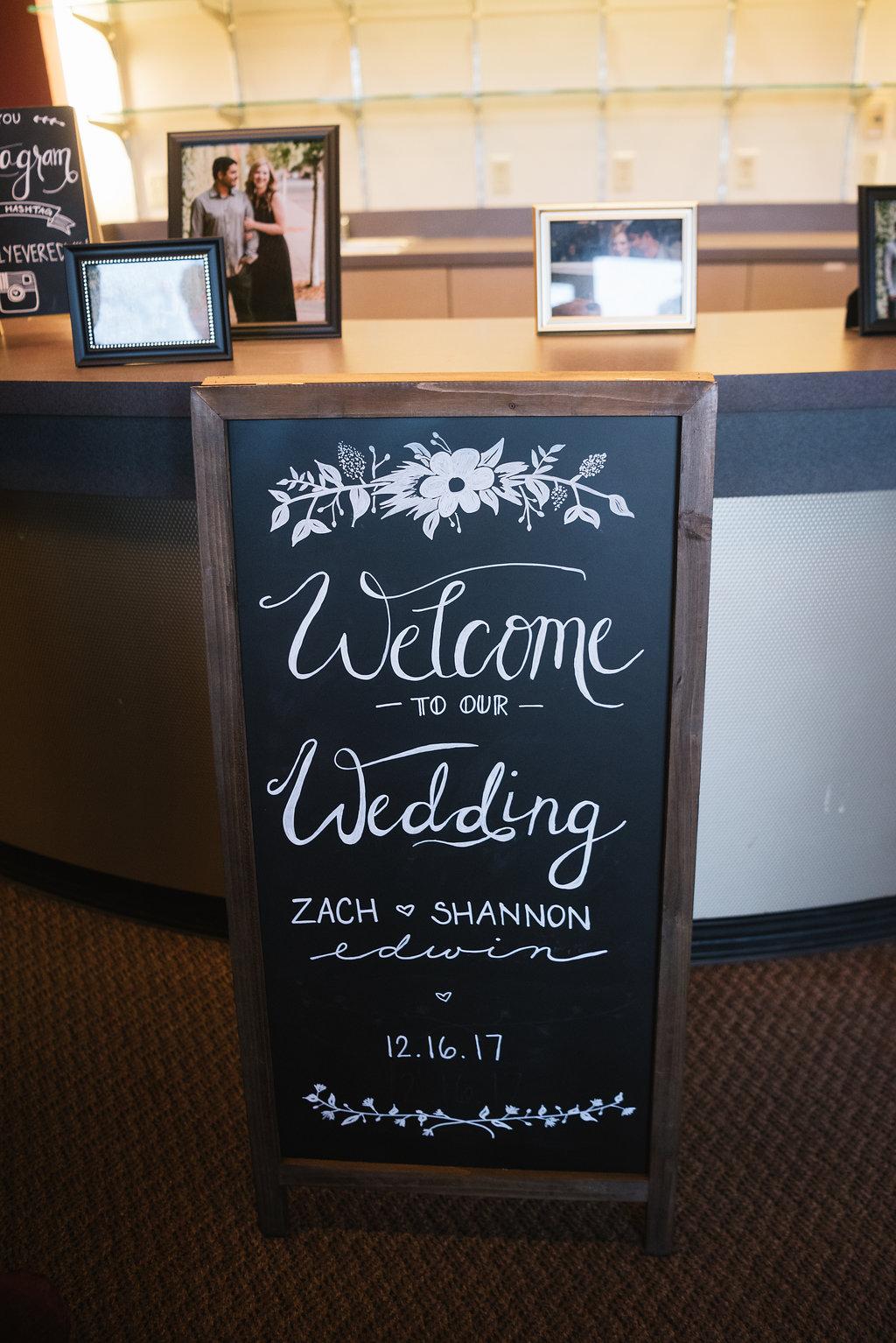 EDWIN-WEDDING-237.jpg