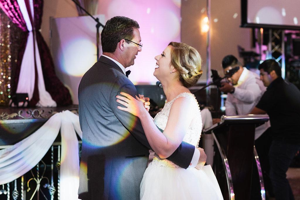 EDWIN-WEDDING-537.jpg