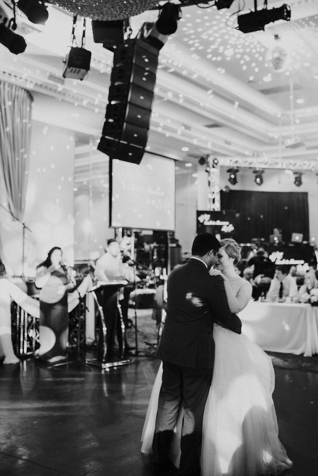 EDWIN-WEDDING-527.jpg