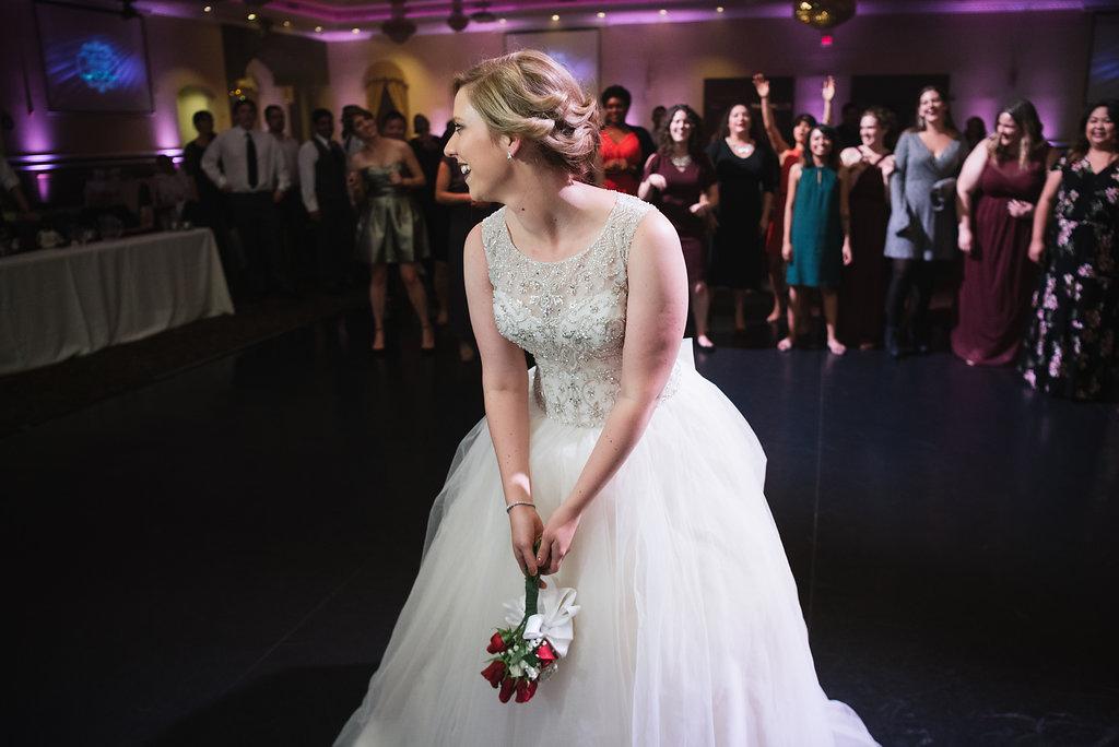 EDWIN-WEDDING-592.jpg