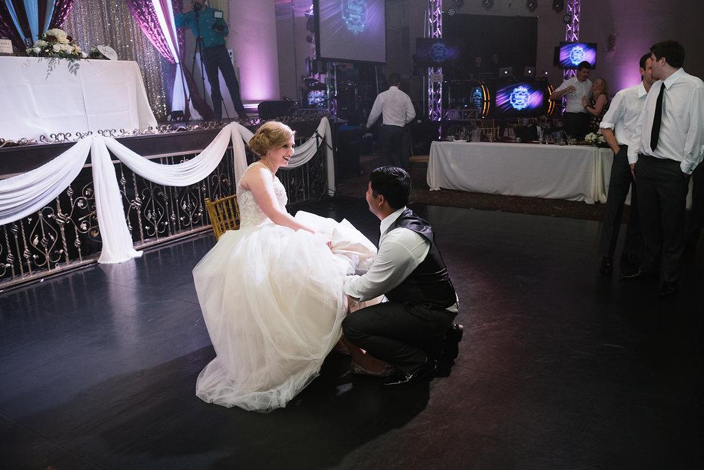 EDWIN-WEDDING-576.jpg