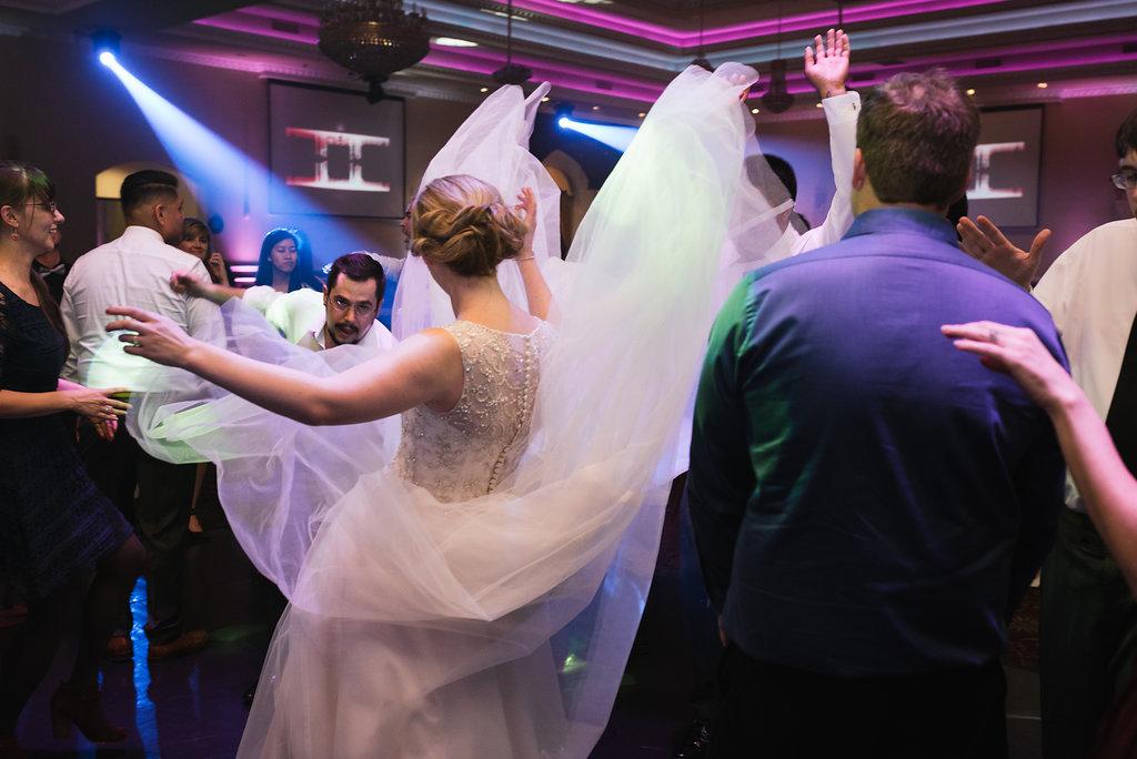 EDWIN-WEDDING-613.jpg
