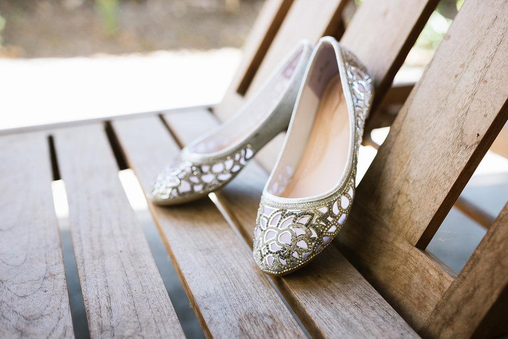 EDWIN-WEDDING-5.jpg