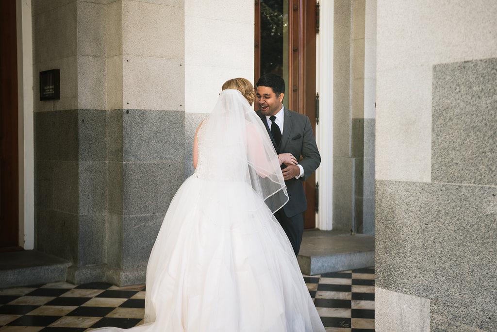 EDWIN-WEDDING-55.jpg