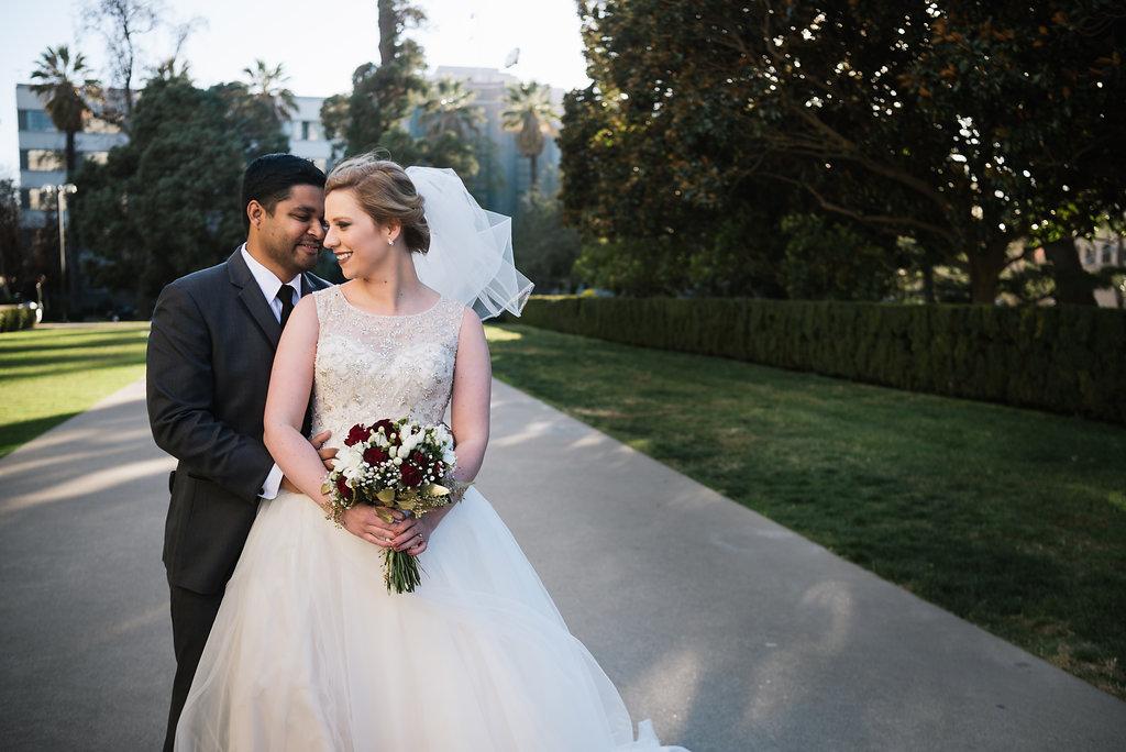 EDWIN-WEDDING-205.jpg